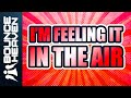 Sunset Bros X Mark McCabe I M Feeling It In The Air BTID Mix mp3