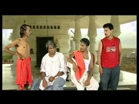Papu Pam Pam | Faltu Katha | Episode 115 | Odiya Comedy | Lokdhun Oriya video