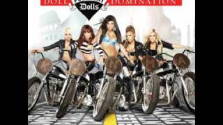 Watch Pussycat Dolls Whatever Happens video