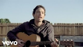 Watch Jakob Dylan Something Good This Way Comes video