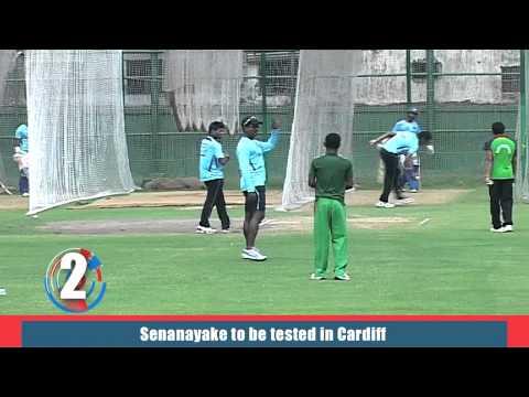 Cricket Updates | Indian Premier League 2014 | Sporty Cricket | Sporty Mania 29 | Cricket News