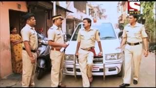 Crime Patrol - Bengali - Episode 84
