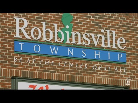 Baps And Community, Mandir Mahotsav 2014, Robbinsville, Nj, Usa video