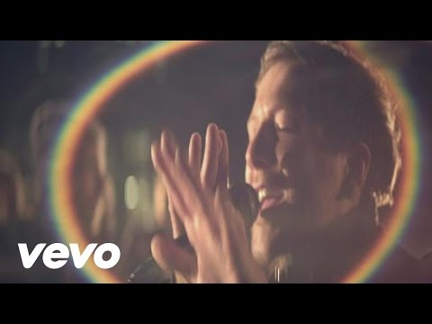 Matt Cardle - Starlight