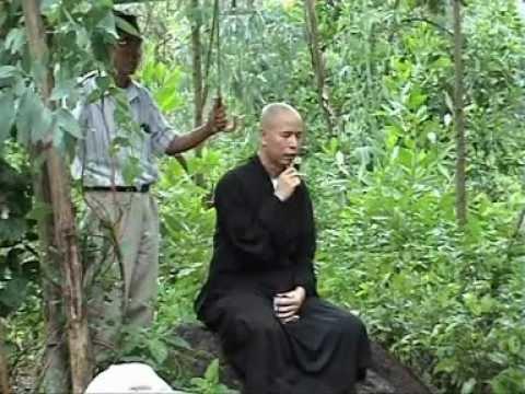Người biết niệm Phật