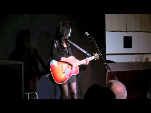 Lindi Ortega - When All The Stars Align