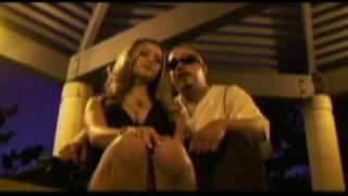 Ese Demon - Dam Girl (Official Music Video)