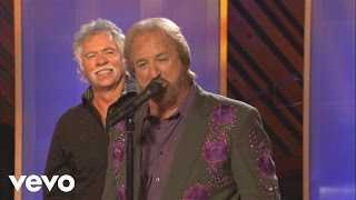 Watch Oak Ridge Boys I Know video