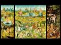 Trailer Renaissance Ontketende Kunst - BBC Renaissance Unchained