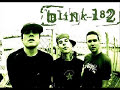 Dancing With Myself - Blink-182