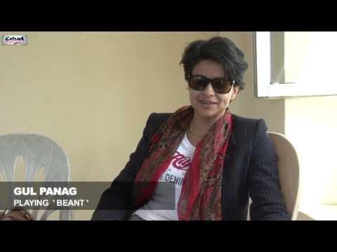 MAKING of 'SIKANDER' - Punjabi Movie - Gul Panag / Kartar Cheema - Catrack