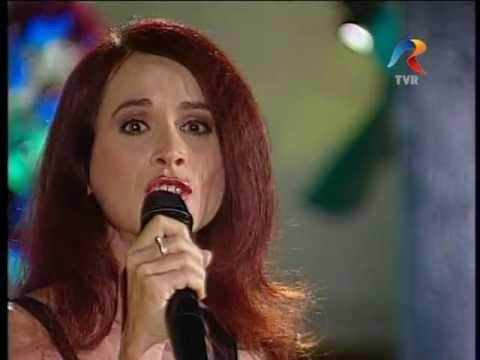 Madalina Manole- fata Draga video