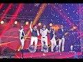 Арт группа Беларусы Новый год сл и муз Валерий Шмат mp3