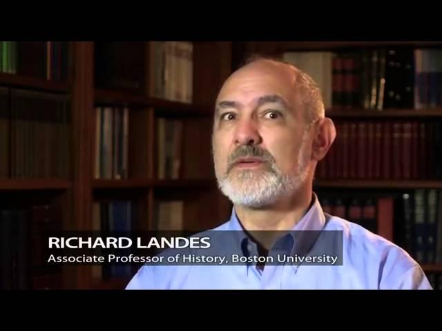 Hijacking Holocaust Remembrance at Northeastern University