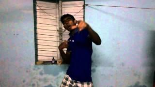 Doi Fuchka (Official Music Video).mp4