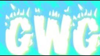 iCCup.com Warcraft III: The Frozen Throne Dota pub Stream by GoWinGames играй с подписчиками!