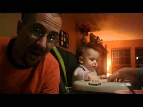 Baby Bug's First Subscriber Contest! (Episode 101)
