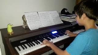 Sonatina - Clementi Op.36. Nr6