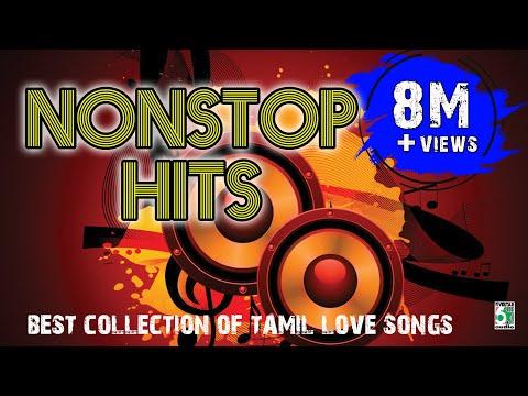 Best Tamil Hits Songs | Non Stop Hits | Audio Jukebox