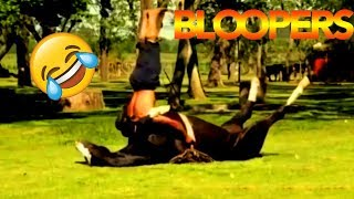 2019 New Bloopers | 100% Laugh | Very Funny Video