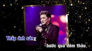 karaoke t nu xon xao tieng gio chuot bau