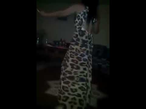 رقص مغربية نارعلى أغنية شعبية thumbnail