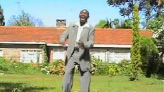 Mwana wa Muthamaki