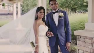 Professional Wedding Videographer in Virginia, Washington DC