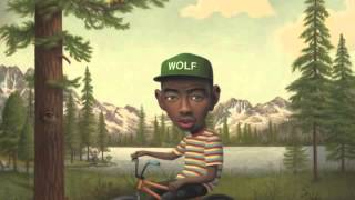 Tyler, The Creator Video - Slater (Feat. Frank Ocean) - Tyler, The Creator