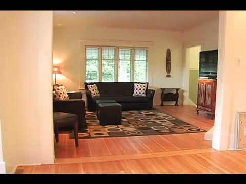 Diy home decor ideas and design youtube - Ideas for decorating your new home ...
