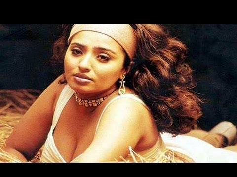 Mumtaj Hot Item Song - Enna Pada Paduthuthu -  Vicky Tamil Movie video