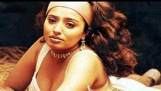 MUMTAJ HOT Item Song - Enna Pada Paduthuthu -  Vicky Tamil Movie