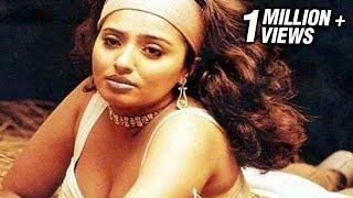MUMTAJ HOT Item Song - Enna Pada Paduthuthu -  Vicky Tamil Movie