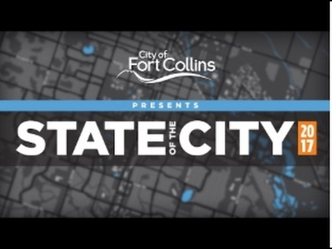 view 2017 State of the City Address video