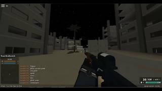 Roblox phantom forces glitch jump and speed