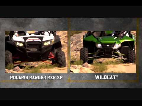 2015 Arctic Cat All Atv Rov Wiring Diagrams Manual Dvx Xc Trv Xt Xr Prowle R Wildcat Mud Pro Models