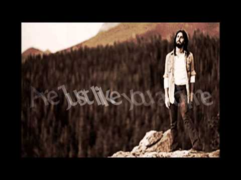 Dan Fogelberg - These Days