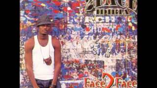 2Face - Right Here