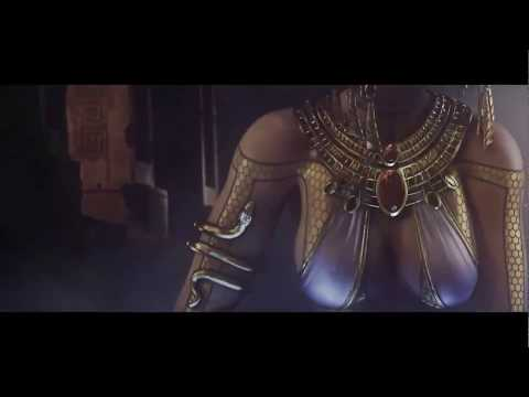 [GMV] WiDE AWAKE - Love me( legendado português)PT BR