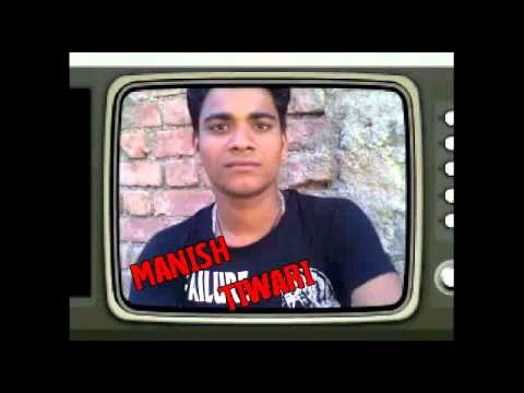 Band kamre main pyaar karenge..........................By Manish...