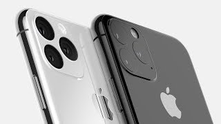 iPhone 11: Official Trailer