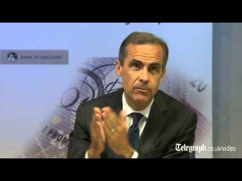 Mark Carney refuses to rule out any tools to control housing market