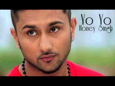 Yo Yo Honey Singh Ft. Mere Mehboob Qayamat Hogi (dj Bavish Mix) video