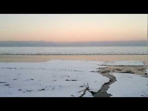смотреть фильмы Зима в Набране 2012-ом году онлайн, видео, Зима в Набране 2012-ом году, video, films, 8