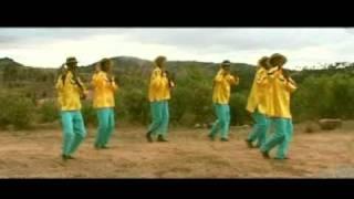 Ravoromanidina - THIERA BRUNO