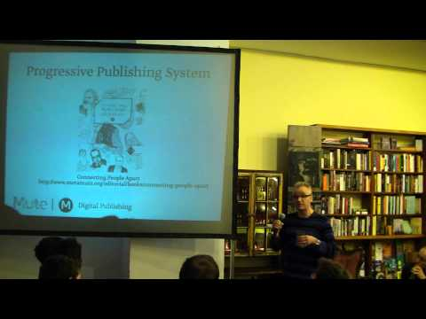 HAIP2012: Simon Worthington, http://www.metamute.org/