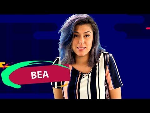 Bea, ganadora de Gran Hermano 17 | Entrevista final
