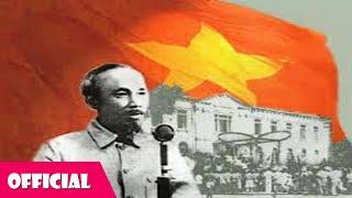 Nhạc Cách Mạng Tiền Chiến   Tổng Hợp MV Những Ca Khúc Nhạc Cách Mạng Hay Nhất