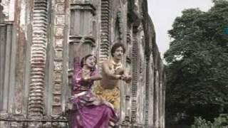 Mahalaya-----Mahisasuramardini-----Part 6