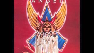 Watch Angel Feelin Right video